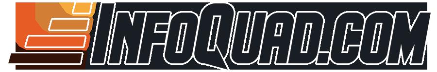 InfoQuad.com