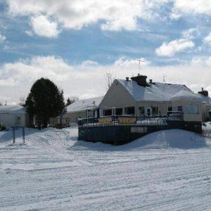 Domaine-Lac-Edouard-2012