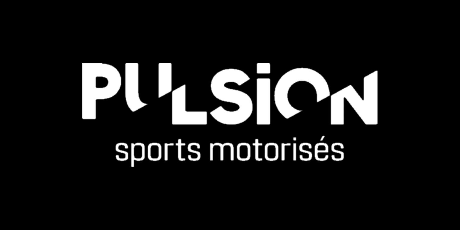 Pulsion Sports Motorisés|Pulsion Sports Motorisés|Pulsion Sports Motorisés|Pulsion Sports Motorisés