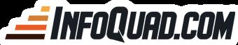 Magazine InfoQuad.com